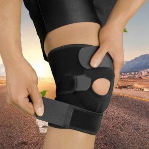 Neoprene Knee Braces Support For Men and Men - Special Report