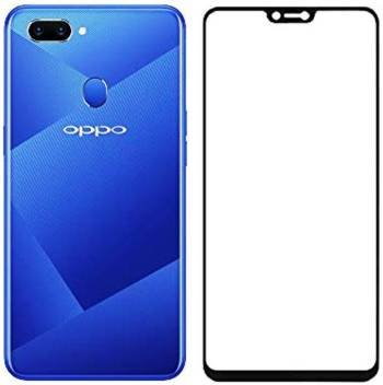 Remain Connected to the World With Oppo Mobile Phones