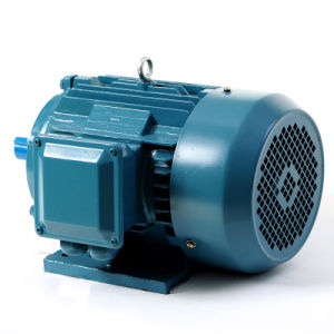 What You Ought To Know About Electric Motors?