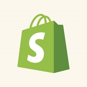 Shopify-Statistics