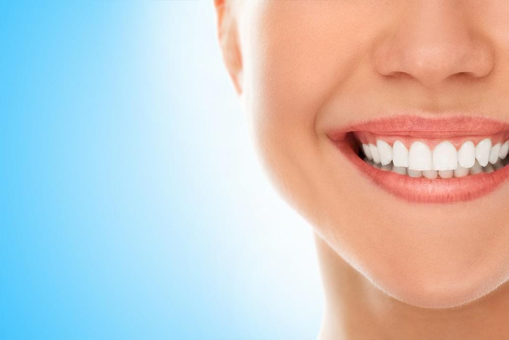 teeth straightening brooklyn