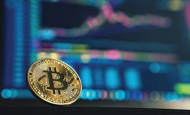 A Bitcoin Trading