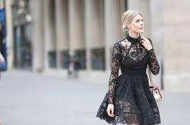 style women garments