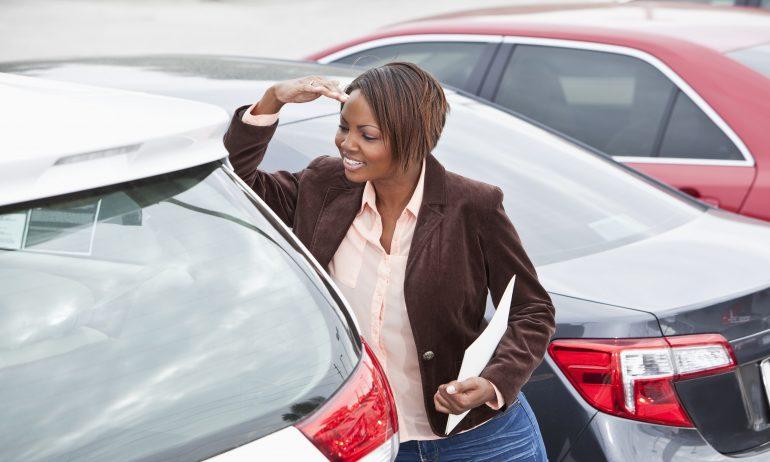 Wonderful Benefits of Car Leasing