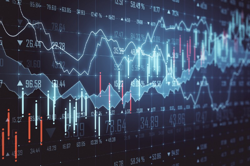 stock marketing course
